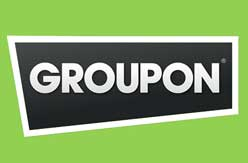 groupon in indian wells