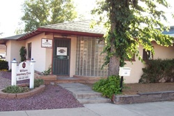 Williams Veterinary Clinic, vets near the Grand Canyon, Grand Canyon veterinarians, vets near Flagstaff