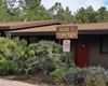 Yavapai Lodge Grand Canyon National Park South Rim, Grand Canyon dog friendly hotel, pet friendly hotel in Grand Canyon